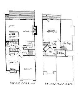 Rushes-Floor-Plan-1