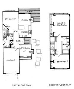 Rushes-Floor-Plan-2