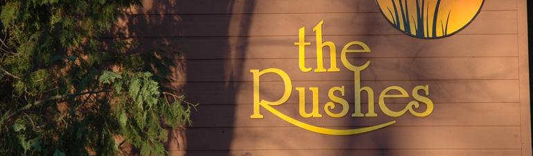 Rushes-LandingPage-ContactUs-DSC_0111