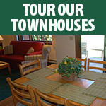 Rushes-Tour-Townhouse